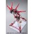 Metal Build - Gundam Astray Red Frame