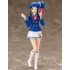 S.H. Figuarts - Aoi Kiriya - Winter Uniform Ver.