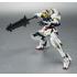 Robot Spirits - Gundam Barbatos