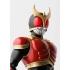 S.H. Figuarts - Kamen Rider - Kuuga Rising Mighty Form