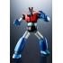 Super Robot Chogokin - Mazinger Z Iron Cutter Edition