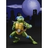 S.H. Figuarts - Teenage Mutant Ninja Turtles - Leonardo
