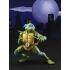 S.H. Figuarts - Teenage Mutant Ninja Turtles - Leonardo