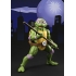 S.H. Figuarts - Teenage Mutant Ninja Turtles - Donatello