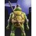 S.H. Figuarts - Teenage Mutant Ninja Turtles - Donatello