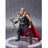 S.H. Figuarts - The Avengers Age of Ultron - Thor