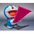 Robot Spirits - Doraemon