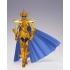 Saint Cloth Myth Ex - Sea Dragon Kanon