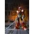 D-Arts - Megaman - Zero Type 2