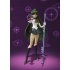 S.H. Figuarts - Sailor Pluto