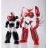 Super Robot Chogokin - Shin Getter One Ova Version