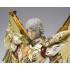 Saint Cloth Myth Legend - Sagittarius Aiolos (CG Movie Ver.)