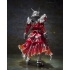 S.I.C. - Kamen Rider Wizard Flame Doragon & All Doragon Set