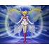S.H. Figuarts - Super Sailor Moon