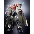 Super Robot Chogokin - MazinKaiser SKL
