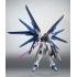 Robot Spirits - Gundam Seed - Freedom Gundam