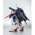 Robot Spirits - Enhanced ZZ Gundam