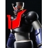 Super Robot Chogokin - Mazinger Z Kurogane Finish