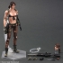 Play Arts Kai - Quiet - Metal Gear Solid V: The Phantom Pain