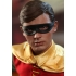 Hot Toys - DC Comics Batman - Robin Figure