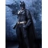 Hot Toys - The Dark Knight Rises - Batman Figure