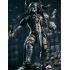 Movie Masterpiece Series - Alien vs. Predator - Celtic Predator Figure