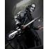 Movie Masterpiece Series - Eric Draven - The Crow Figure