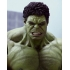 Hot Toys - Movie Masterpiece - The Avengers - Hulk Figure