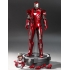 Movie Masterpiece Series - Iron Man 3 - Silver Centurion Mark XXXIII 33