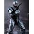 Hot Toys - Movie Masterpiece - Robocop Figure