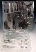 Bandai - Macross Frontier - DX Chogokin Macross Quarter - MIB - 100% Complete