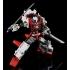 Make Toys - Guardia - MTCM-04E - Katana