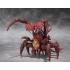 S.H.MonsterArts - Destroyah Evolution set(1995)