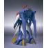 Super Robot Spirits Damashii - Code Geass - Shen Hu
