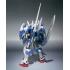 Super Robot Spirits Damashii - Gundam - Gundam Avalanche Exia