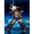 Ultra Act - Thunder Guriddoman