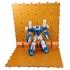 X2 Toys - BG-A Autobot background