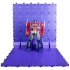X2 Toys - BG-AP Decepticon Base Background