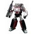 X2 Toys - XT008 Kit - Add on for Combiner Wars Leader Class Megatron