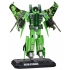 Masterpiece Acid Storm - MISB