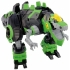 Transformers Adventure - TAV30 - Battle Grimlock