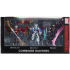 SDCC 2015 - Exclusive - Combiner Hunters - 3-pack