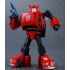 Transformers Masterpiece MP-21R Red Bumblebee
