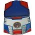 Transformers Masterpiece MP-24 Star Saber Coin