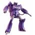 Transformers Masterpiece MP-29 Shockwave - Laserwave