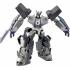 Transformers Adventure - TAV37 - Megatronus