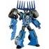 Transformers Adventure - TAV38 - Thunder Fufu
