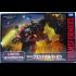 UW-06 Grand Galvatron Combiner Set of 5   Transformers Unite Warriors