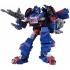 Transformers Legends Series - LG20 Skids
