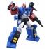 Transformers Masterpiece MP-31 Delta Magnus - Diaclone